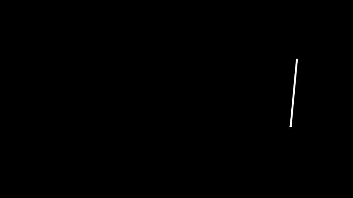 Icône de moissonneuse batteuse associée à un récupérateur de menues-pailles : récolte de coproduits agricoles