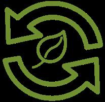 Freins agronomiques, taux de matière organique dans les sols, dépendance aux produits fertilisants de synthèse