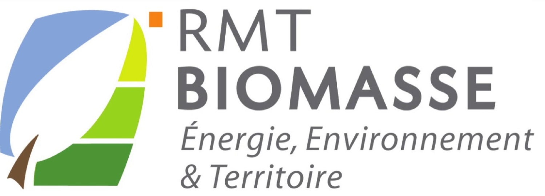Réseau Mixte Technologiqe Biomasse Agricole valorisation des résidus de culture, soit des coproduits agricoles dont menues-pailles CIVE anas de lin pailles rafles spathes