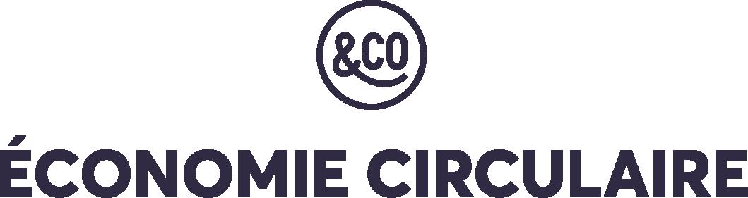 Economie_circulaire_logobis_NoirBleu